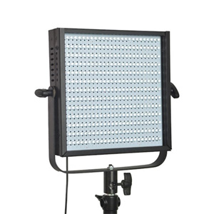 Socanland LED Foton Panel