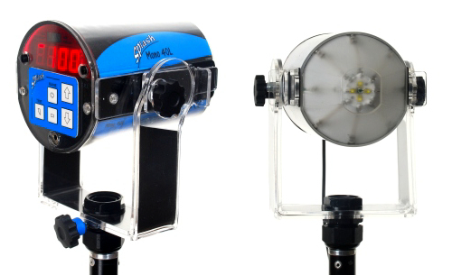 Magneflash Splash Mono 40 series