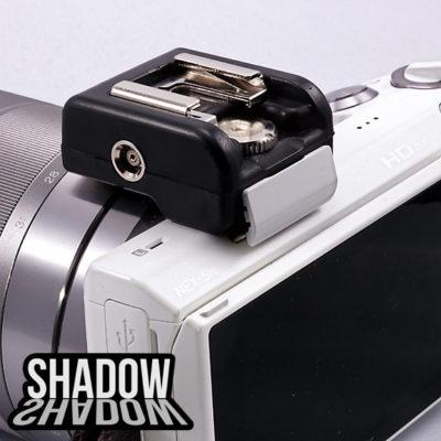 NEXProShop Shadow