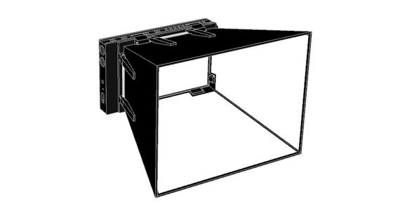 Rift Labs Kick Intensifier accessory