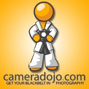 Camera Dojo Podcast
