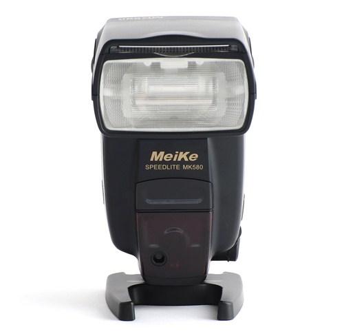 MeiKe MK580