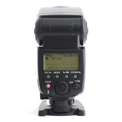 MeiKe MK580 LCD control panel