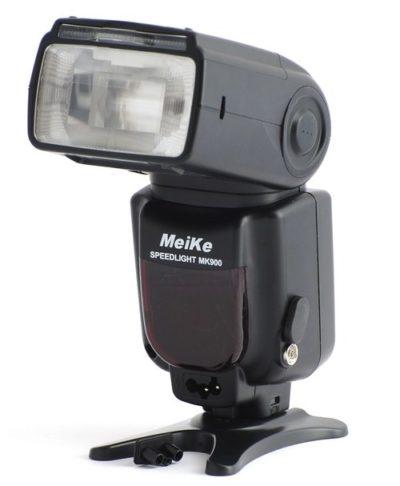MeiKe MK900 input ports