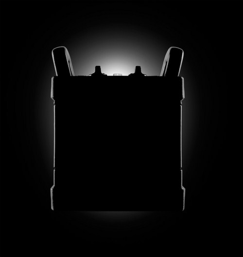 Profoto Pro-B4 1000 Air teaser image