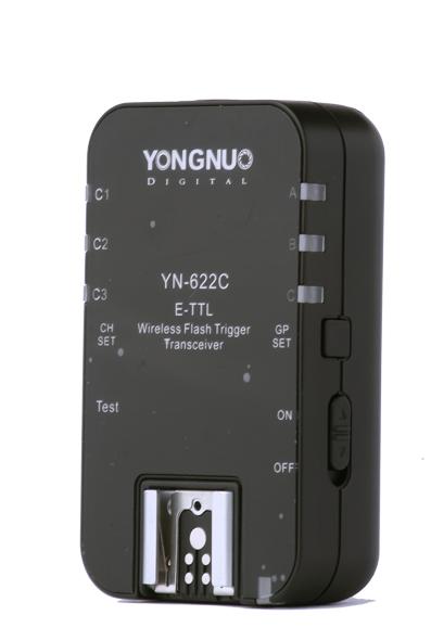 Yongnuo YN-622C
