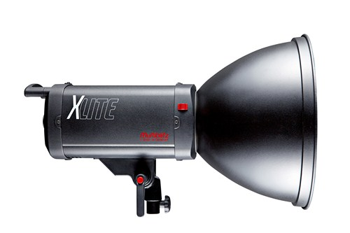 Multiblitz XLite