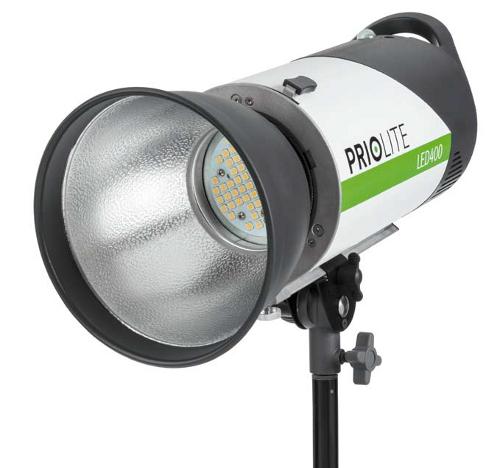 Priolite LED400