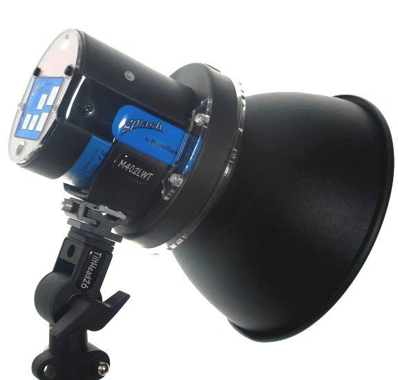 Magneflash Splash M402LWT