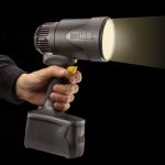 Lowel GL-1 Gun Light