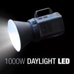 Westcott 1000W Daylight LED