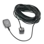 Lastolite 10m Off-Camera Cord