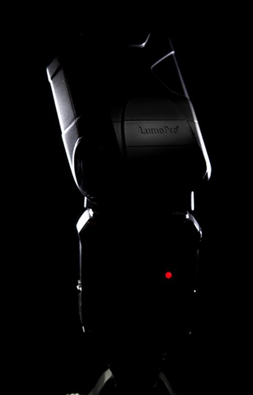 LumoPro LP180 teaser