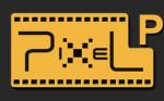 Pixel Professional Photo Accessories