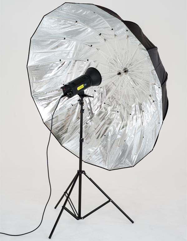 Lastolite Mega Umbrellas
