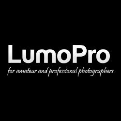 LumoPro
