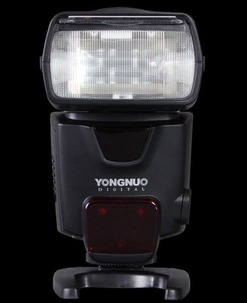 Yongnuo YN500EX