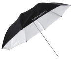 LumoPro LP735 3-in1 umbrella