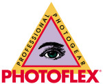 Photoflex logo