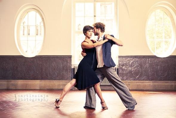 tango_030812_140cs2