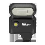 Nikon Speedlight SB-N5