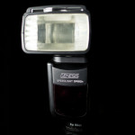 Calumet Genesis Speedlight SP692n