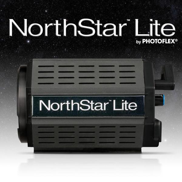 Photoflex NorthStar Lite