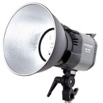 Flashpoint MK-180T