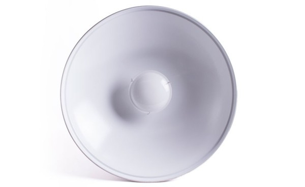 LumoPro LP955 Beauty Dish