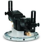 Photoflex Adjustable ShoeMount Rotating Hardware