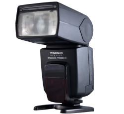 Yongnuo YN568EX II