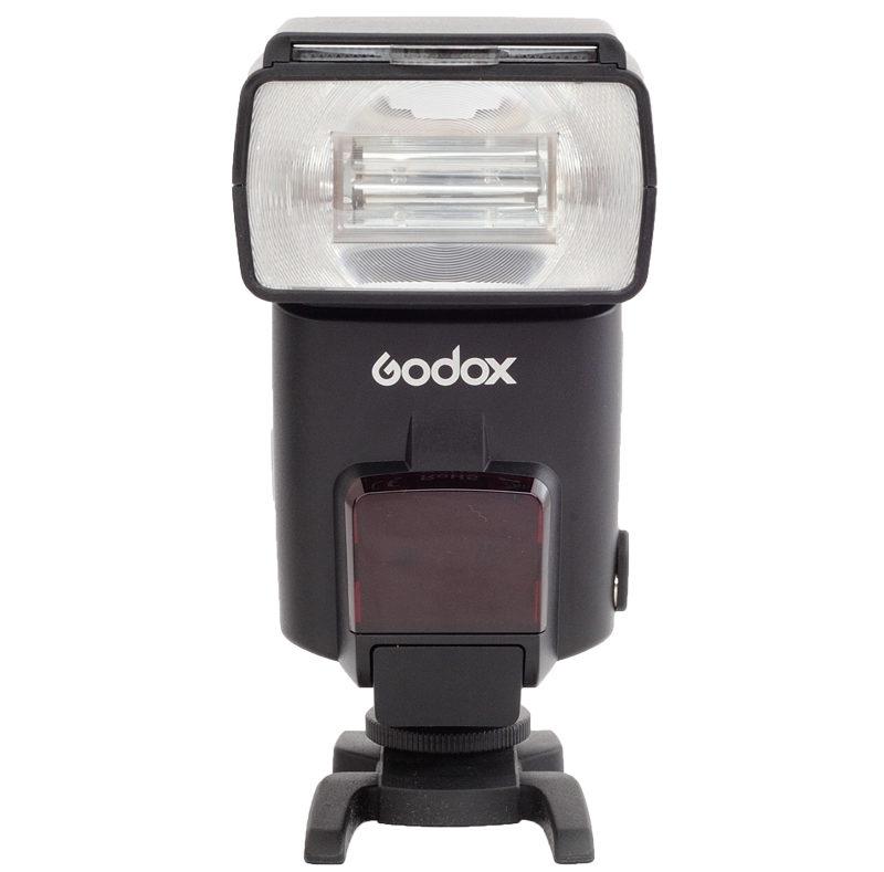 Godox ThinkLite TT660
