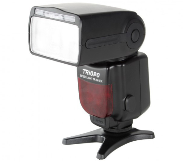 Triopo TR-860EX