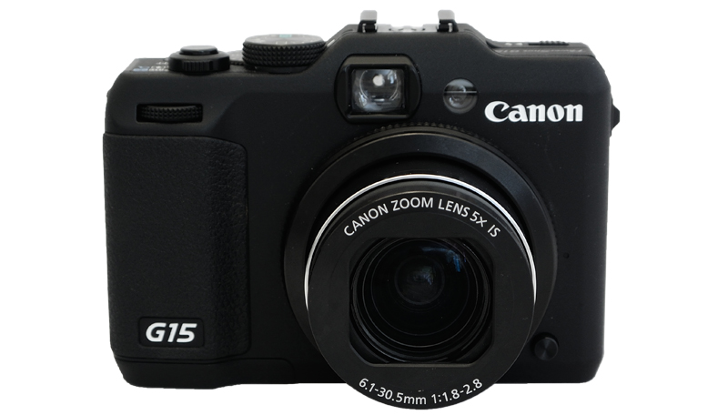 flashy compacts fujifilm x20 and canon powershot g15 lighting rumours. Black Bedroom Furniture Sets. Home Design Ideas