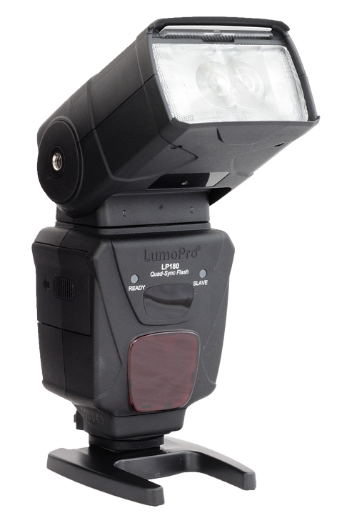 brianwolfey equipment flash