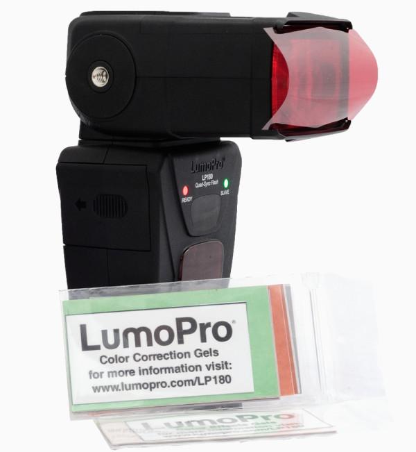 LumoPro LP180
