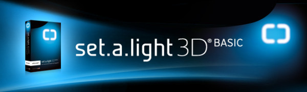 set.a.light 3D BASIC