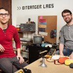 Bitbanger Labs