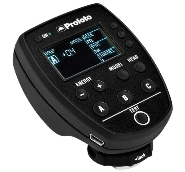 Profoto Air Remote TTL-C
