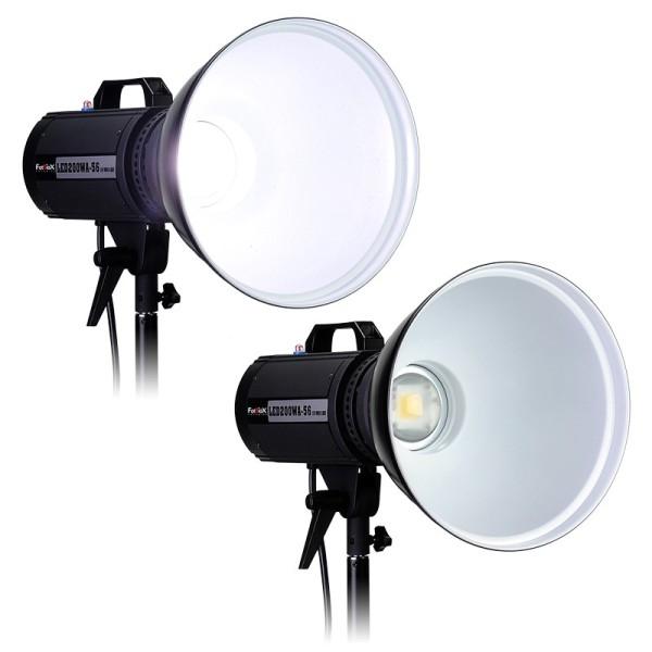 Fotodiox LED200WA