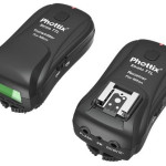 Phottix Strato TTL for Nikon