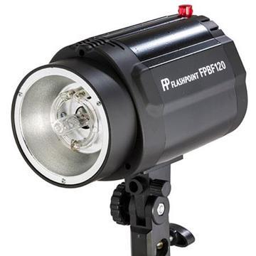 Adorama Flashpoint FPBF120