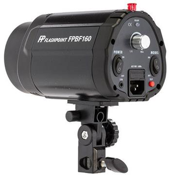 Adorama Flashpoint FPBF160