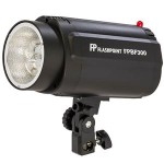 Adorama Flashpoint FPBF300