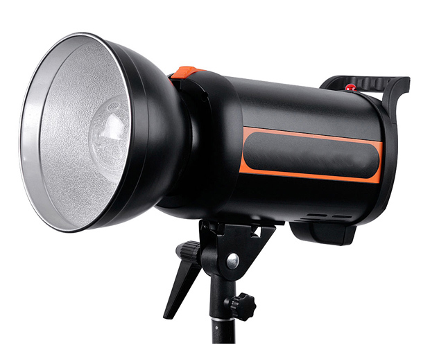 First Line Q-series monolight