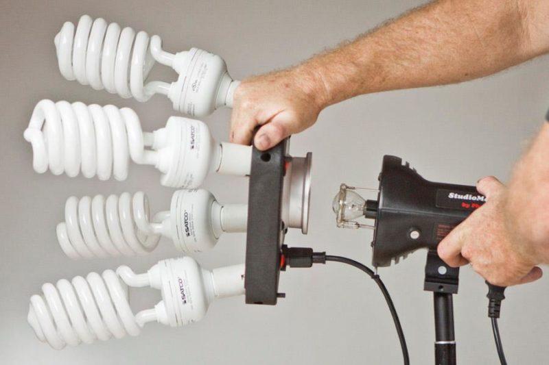 Sweet Light Systems Hybrid Pro