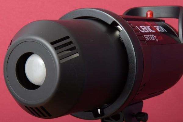 Lencarta SmartFlash 2