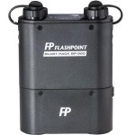 Flashpoint Blast Power Pack BP-960