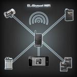 Elinchrom WiFi