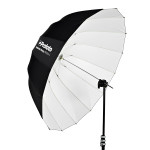 Profoto Deep umbrella, white